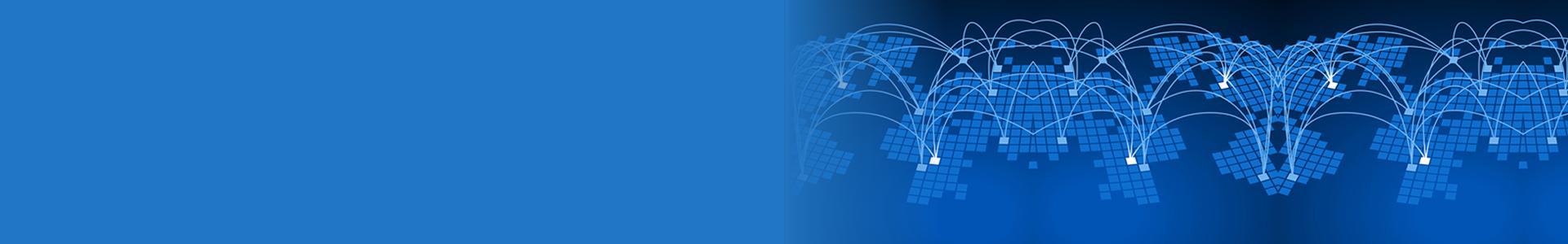 Equipo de Comunicación de Red Externa - WAN & Seguridad