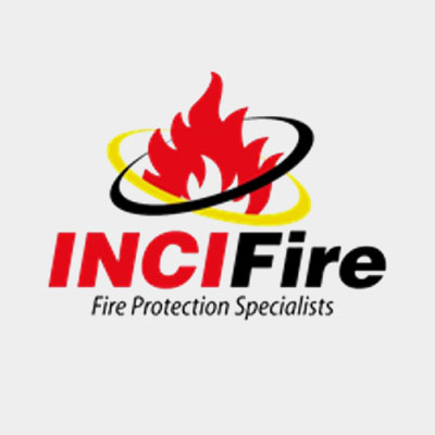 INCIfire