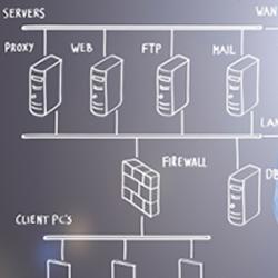 Soluciones de Optimización Tecnología