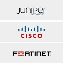 Seguridad Avanzada de Redes